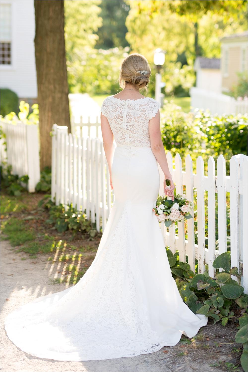 meeting-house-grand-ballroom-plymouth-michigan-wedding-photo-182.jpg