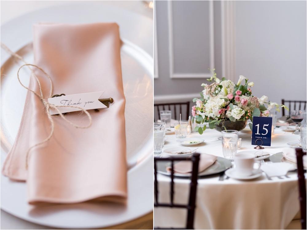 meeting-house-grand-ballroom-plymouth-michigan-wedding-photo-189.jpg