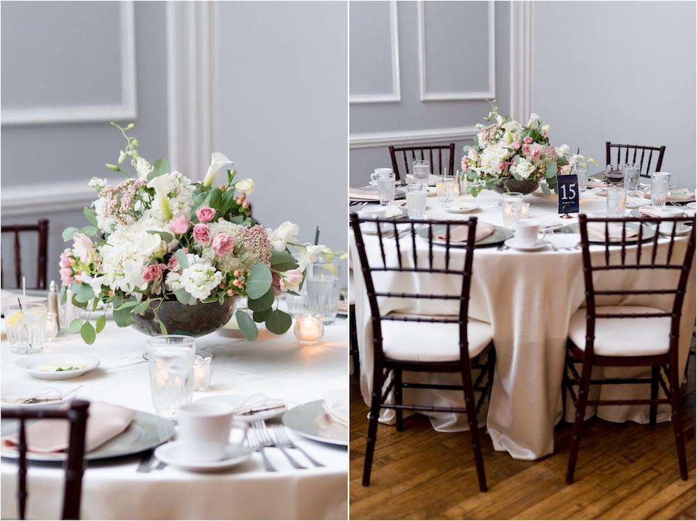 meeting-house-grand-ballroom-plymouth-michigan-wedding-photo-195.jpg