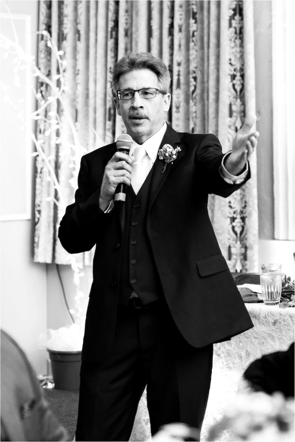 meeting-house-grand-ballroom-plymouth-michigan-wedding-photo-203.jpg