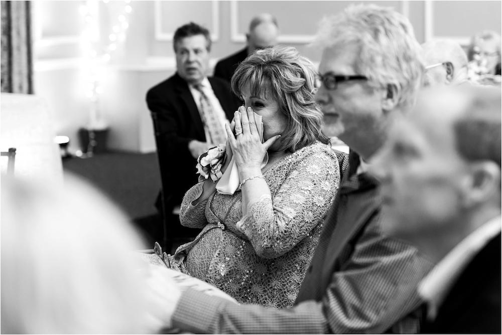 meeting-house-grand-ballroom-plymouth-michigan-wedding-photo-204.jpg