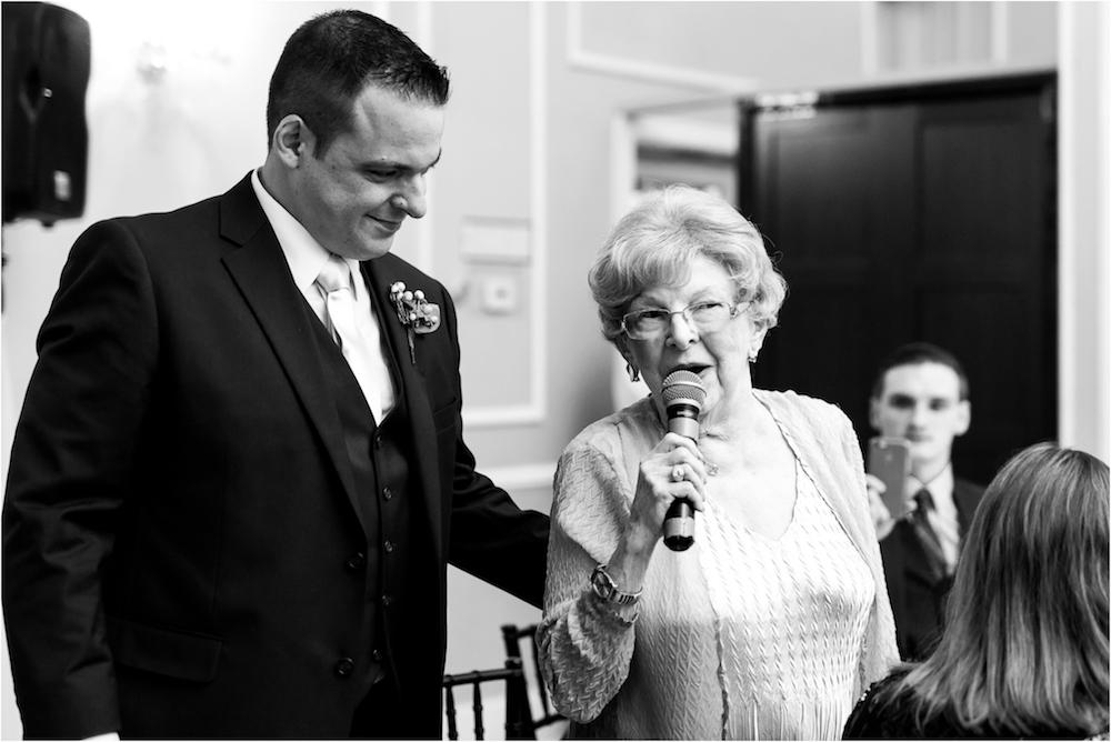 meeting-house-grand-ballroom-plymouth-michigan-wedding-photo-221.jpg