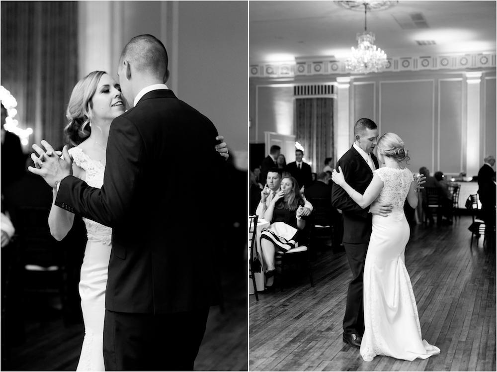 meeting-house-grand-ballroom-plymouth-michigan-wedding-photo-225.jpg