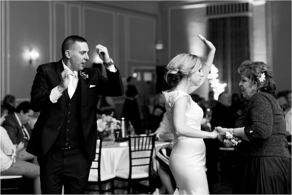 meeting-house-grand-ballroom-plymouth-michigan-wedding-photo-236.jpg