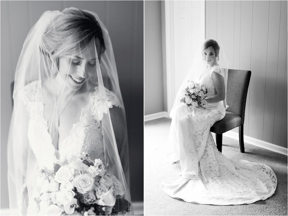 meeting-house-grand-ballroom-plymouth-michigan-wedding-photo-78.jpg