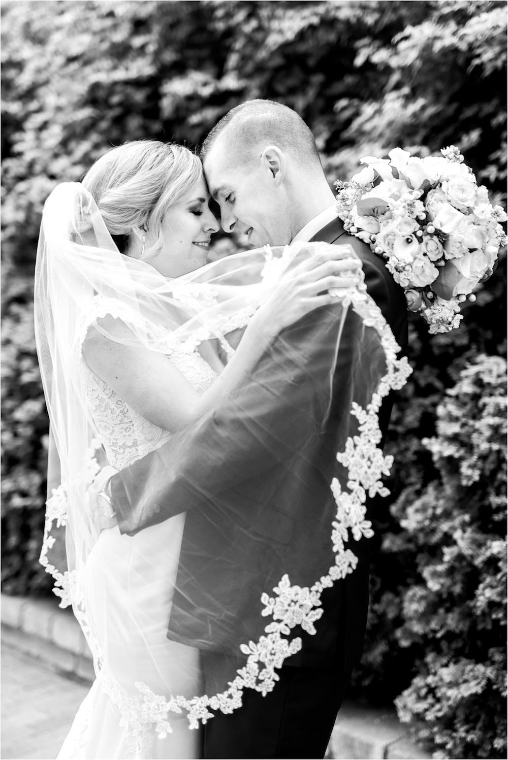 meeting-house-grand-ballroom-plymouth-michigan-wedding-photo-95.jpg