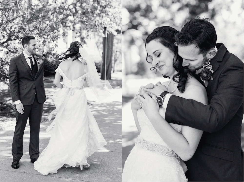 university-of-michigan-museum-art-ann-arbor-umma-wedding-photo-135.jpg