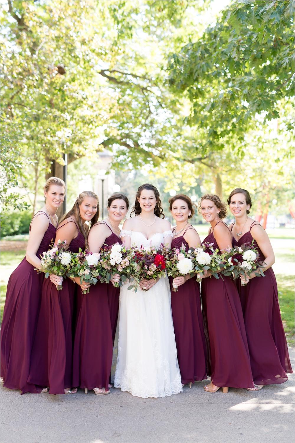 university-of-michigan-museum-art-ann-arbor-umma-wedding-photo-171.jpg