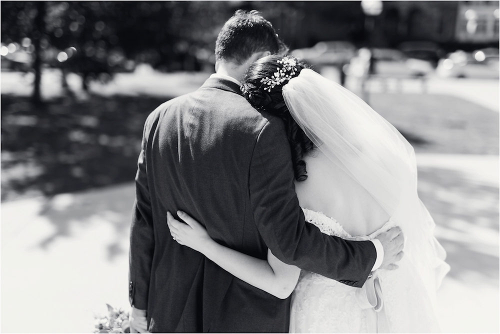 university-of-michigan-museum-art-ann-arbor-umma-wedding-photo-238.jpg
