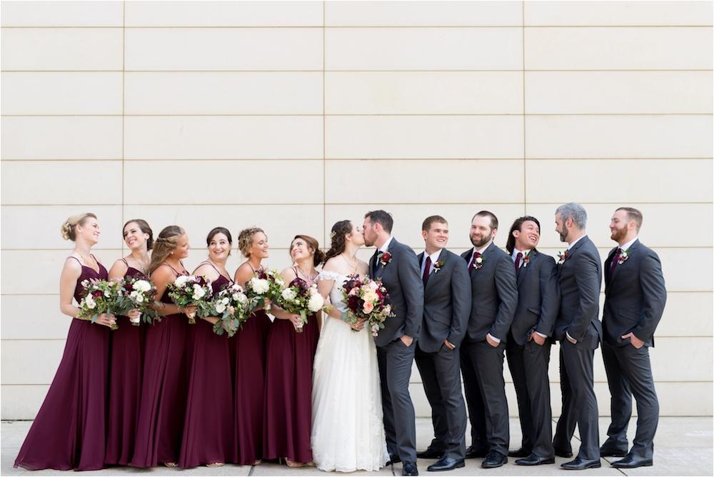 university-of-michigan-museum-art-ann-arbor-umma-wedding-photo-243.jpg