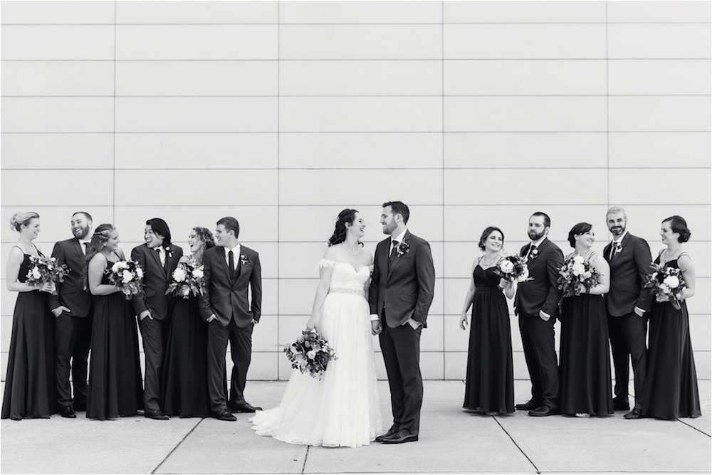 university-of-michigan-museum-art-ann-arbor-umma-wedding-photo-246.jpg