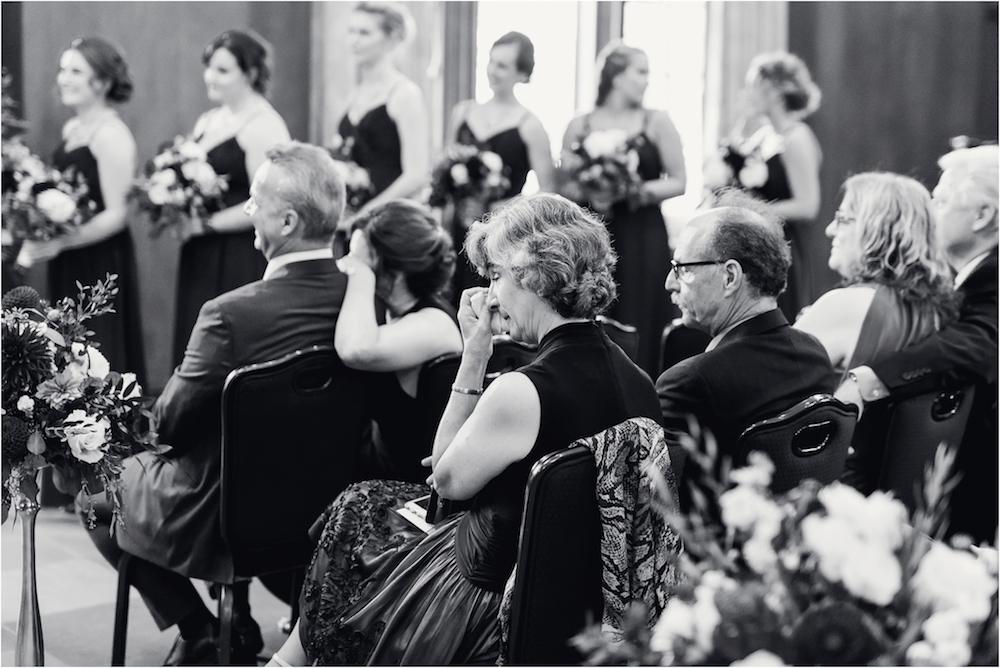 university-of-michigan-museum-art-ann-arbor-umma-wedding-photo-288.jpg