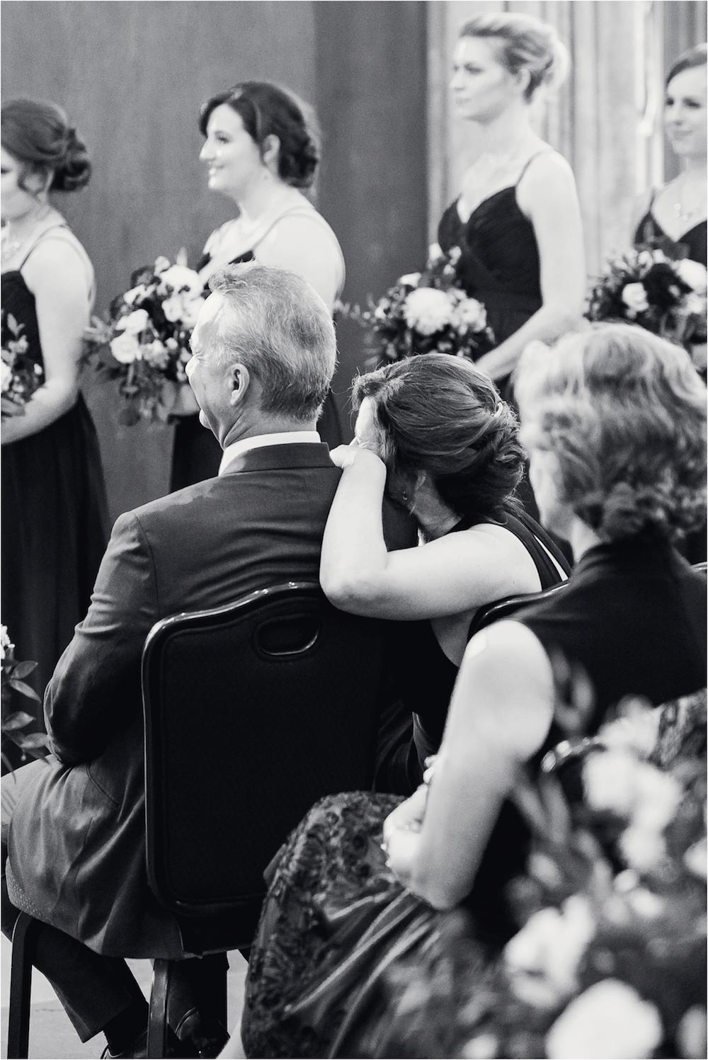 university-of-michigan-museum-art-ann-arbor-umma-wedding-photo-289.jpg