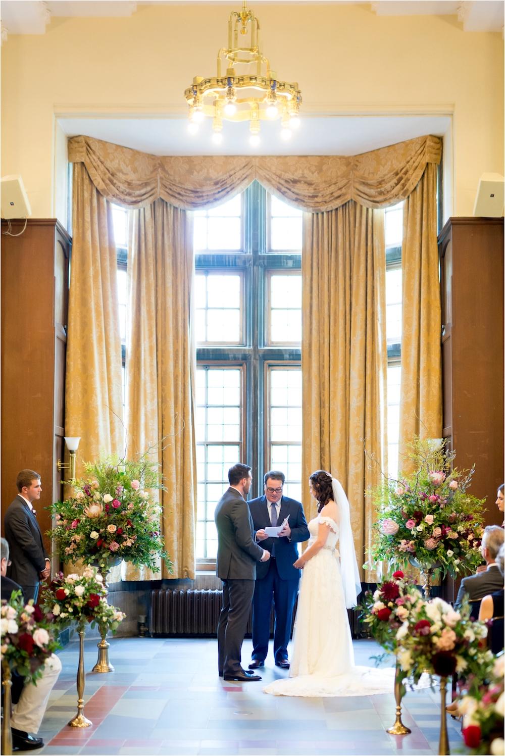 university-of-michigan-museum-art-ann-arbor-umma-wedding-photo-290.jpg