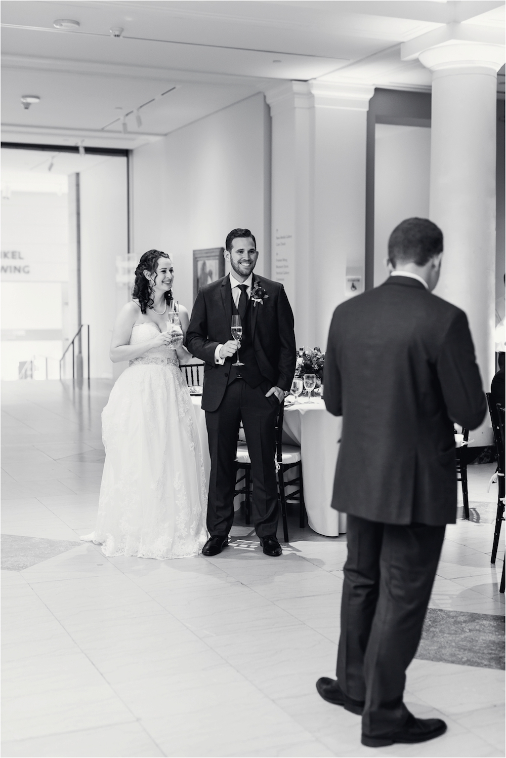 university-of-michigan-museum-art-ann-arbor-umma-wedding-photo-351.jpg