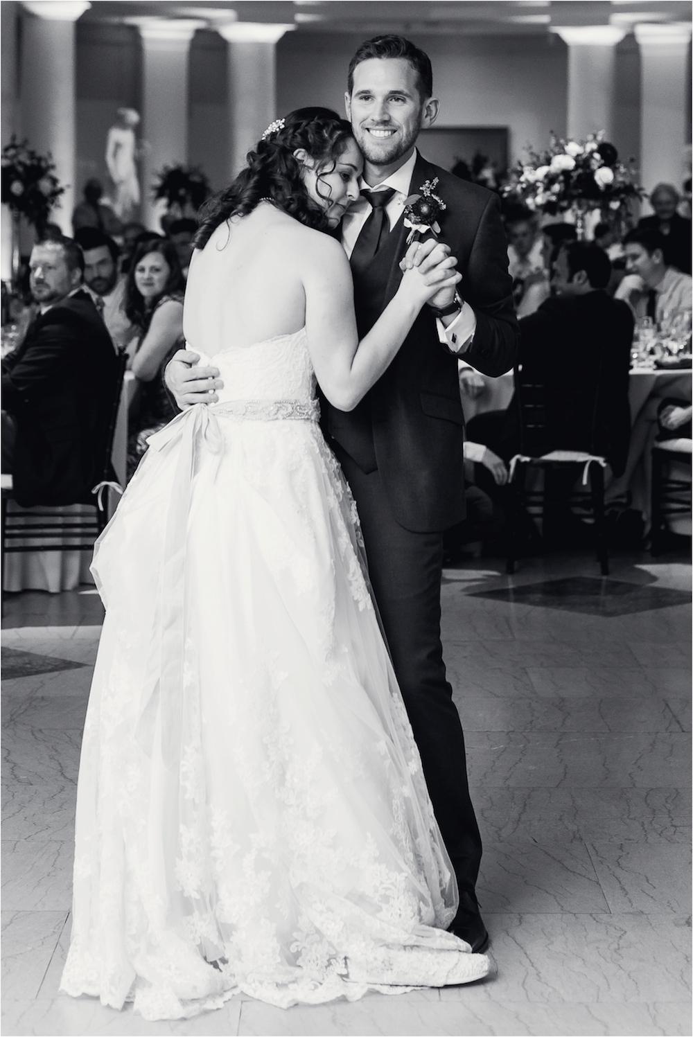 university-of-michigan-museum-art-ann-arbor-umma-wedding-photo-370.jpg