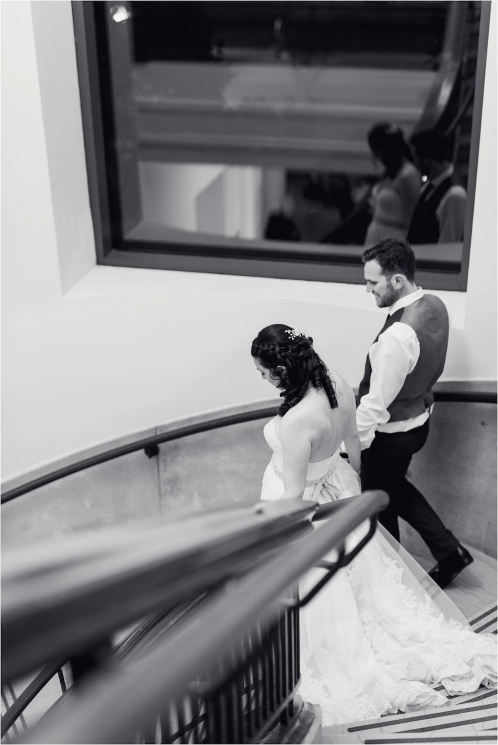 university-of-michigan-museum-art-ann-arbor-umma-wedding-photo-381.jpg