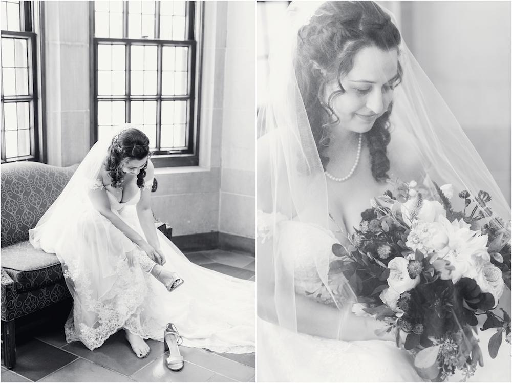 university-of-michigan-museum-art-ann-arbor-umma-wedding-photo-76.jpg