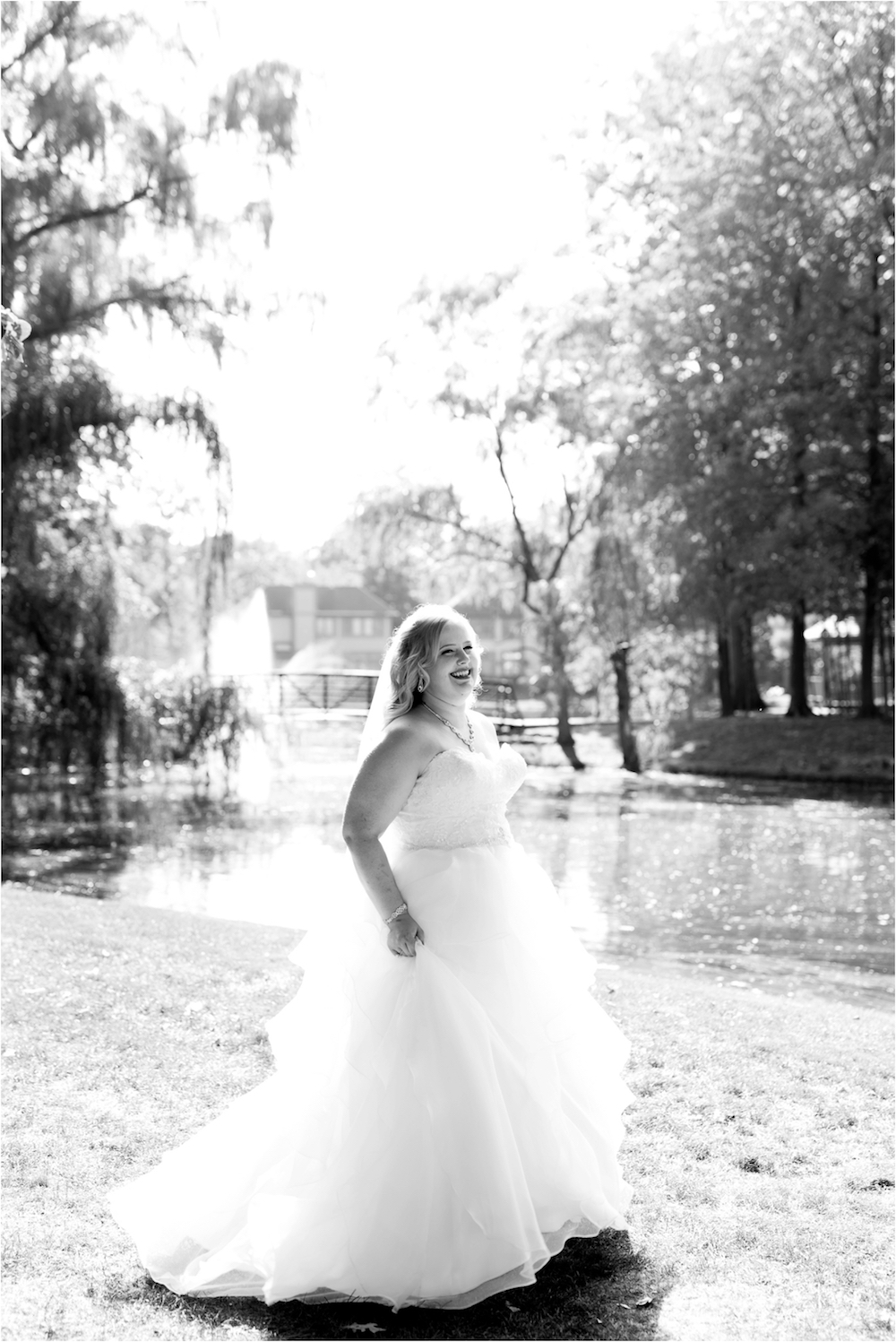 dearborn-michigan-wedding-photo-111.jpg
