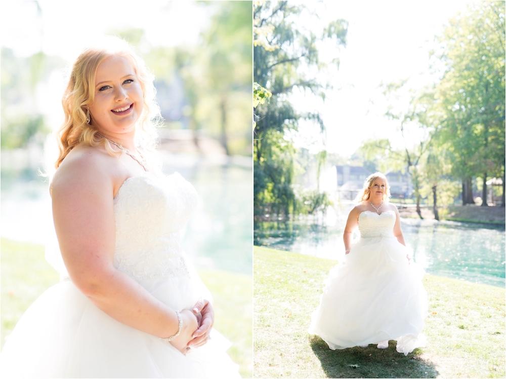 dearborn-michigan-wedding-photo-113.jpg