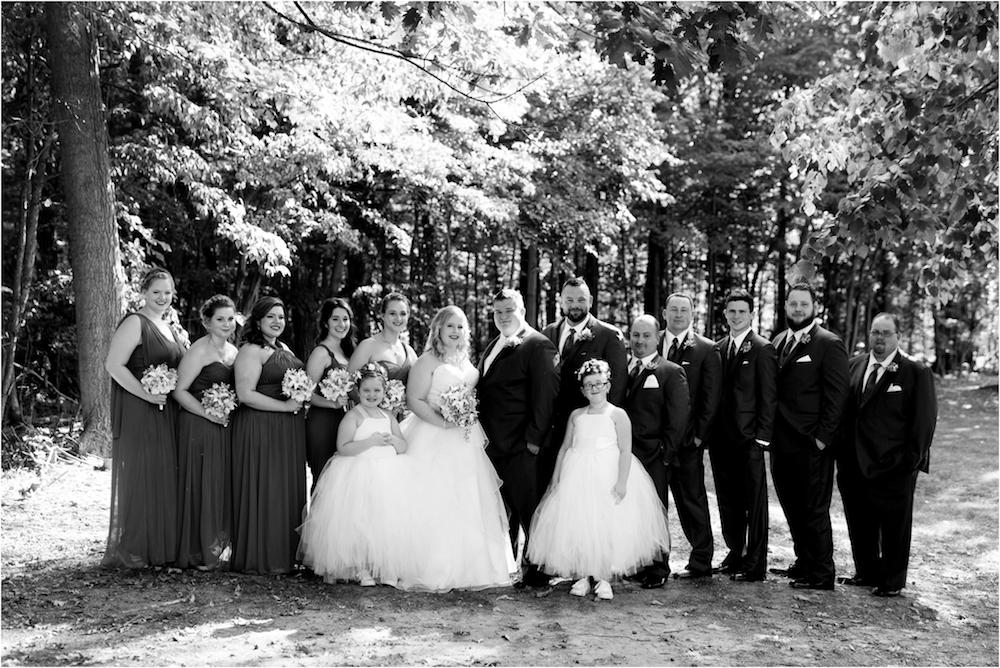 dearborn-michigan-wedding-photo-117.jpg