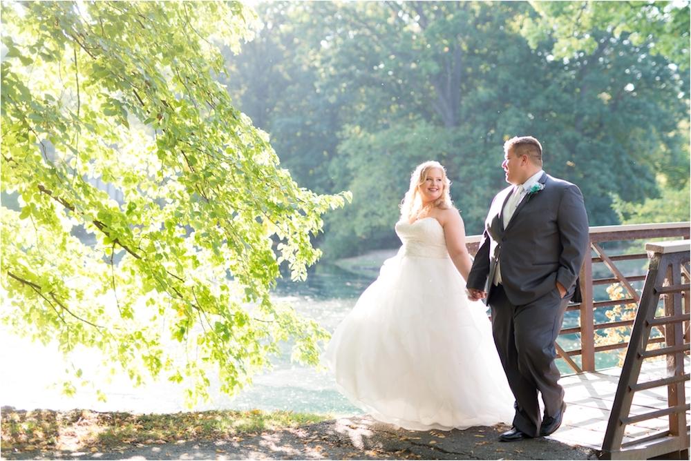 dearborn-michigan-wedding-photo-139.jpg