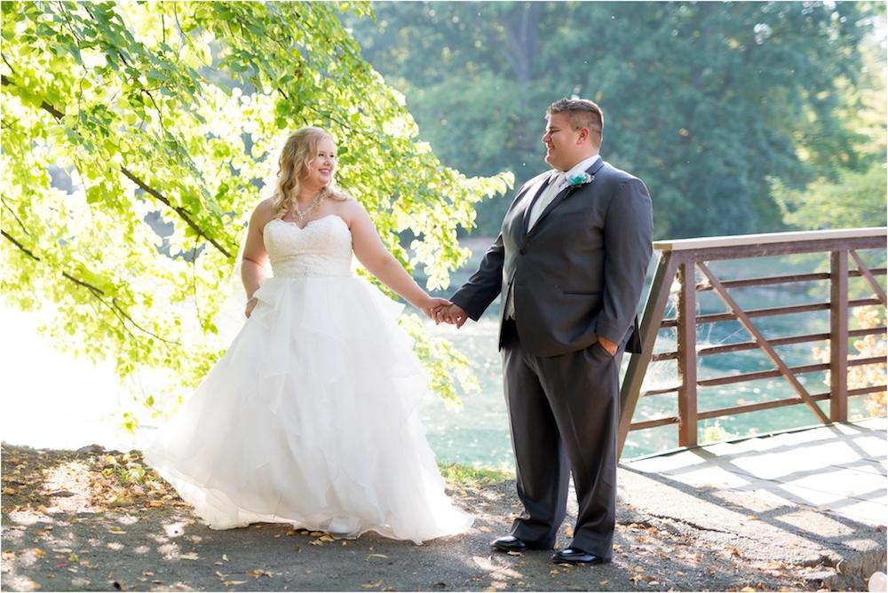 dearborn-michigan-wedding-photo-140.jpg