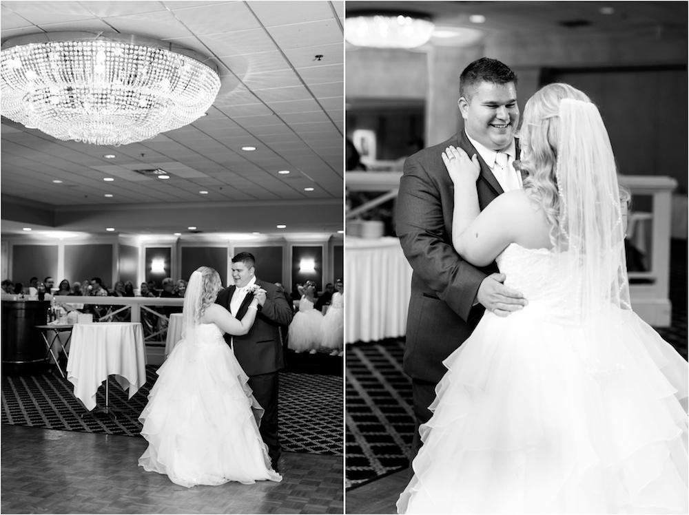 dearborn-michigan-wedding-photo-160.jpg