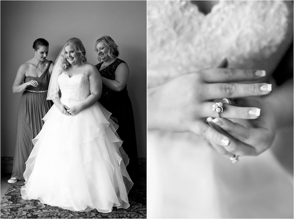 dearborn-michigan-wedding-photo-36.jpg