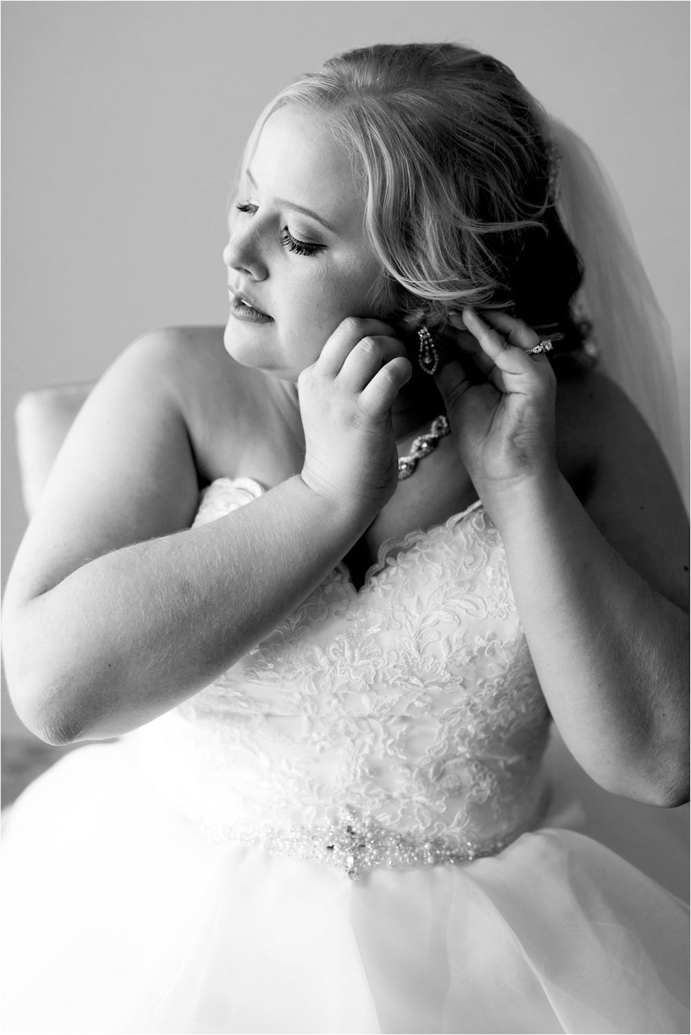 dearborn-michigan-wedding-photo-40.jpg