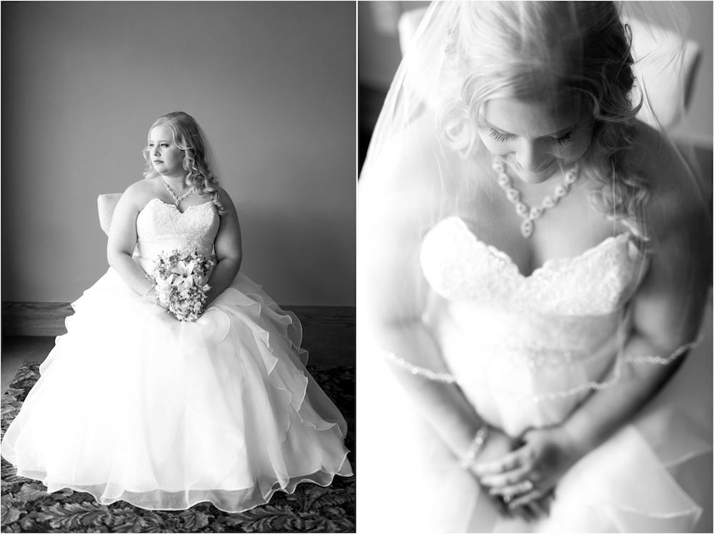 dearborn-michigan-wedding-photo-57.jpg