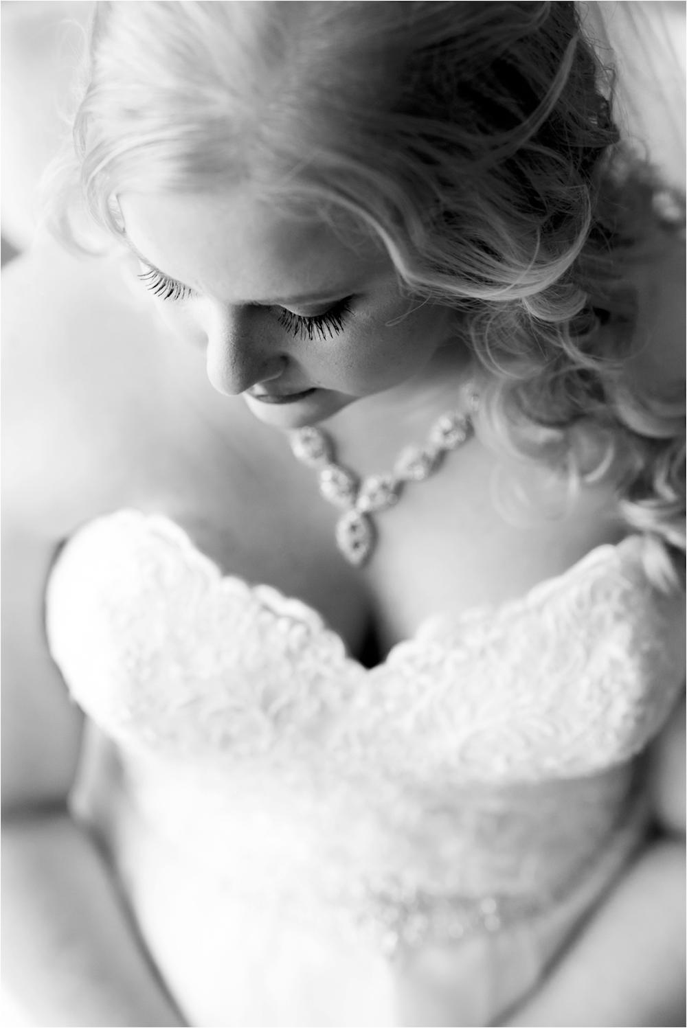 dearborn-michigan-wedding-photo-58.jpg