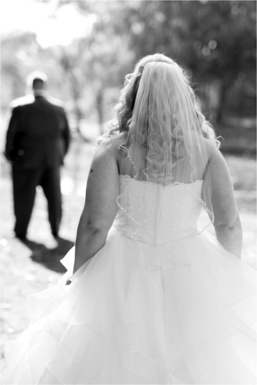 dearborn-michigan-wedding-photo-66.jpg
