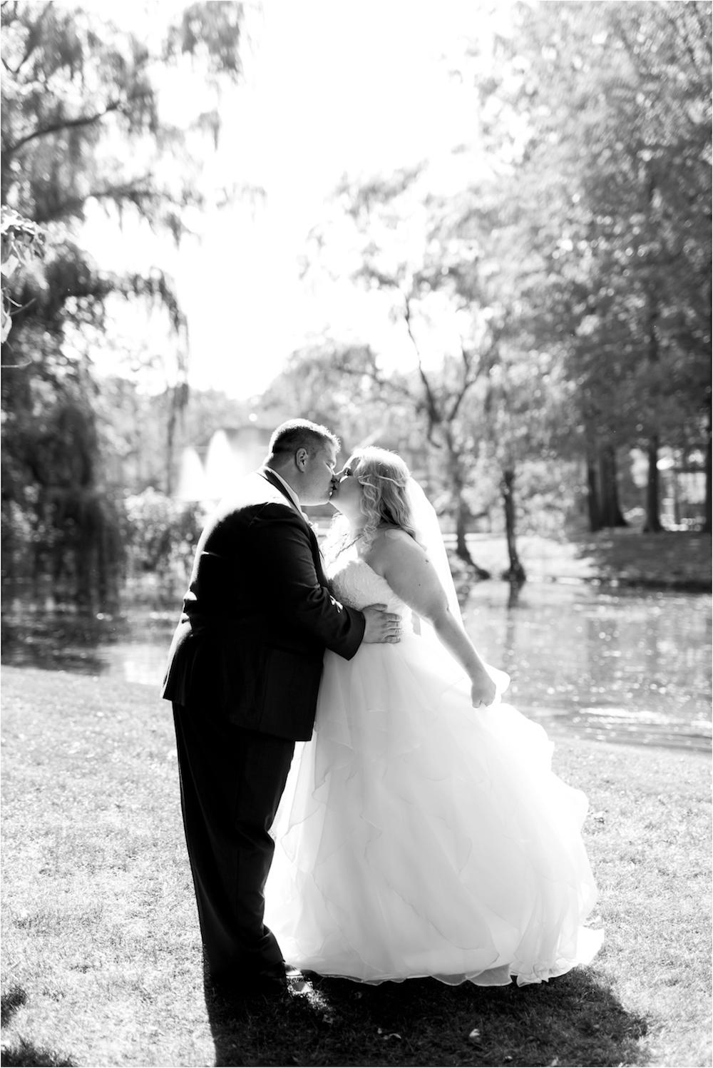 dearborn-michigan-wedding-photo-87.jpg