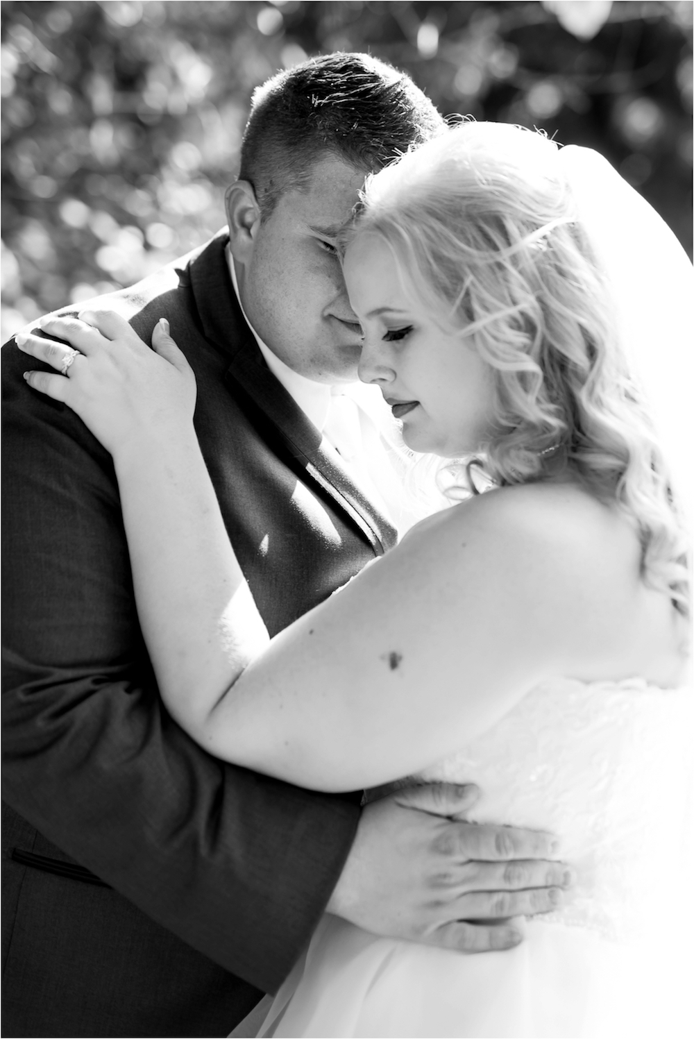 dearborn-michigan-wedding-photo-92.jpg