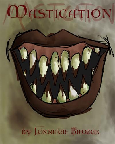 Mastication