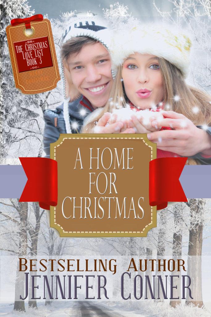 a-home-for-christmas