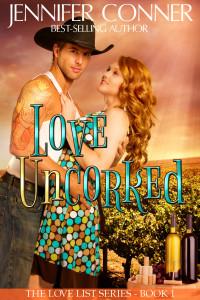 LoveUncorked HighRes
