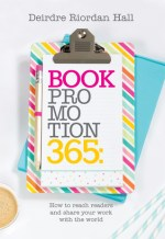 book-promotion-365