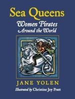 sea-queens