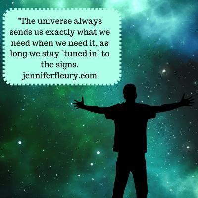 Universe Meme