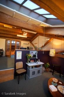 Warehouse416-Sarabek-Studio-Office-2