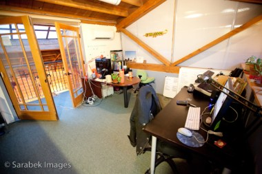 Warehouse416-Sarabek-Studio-Office-3 (sarah cross's conflicted copy 2012-02-20)