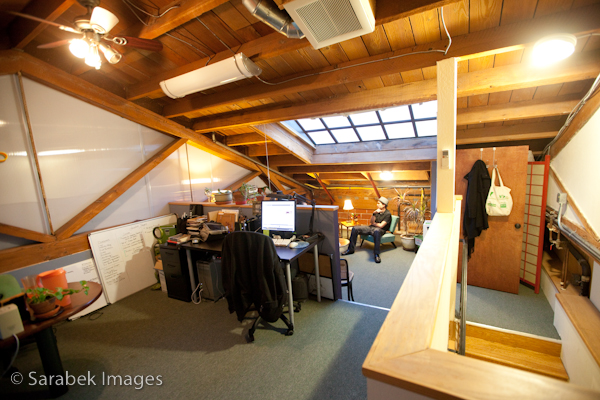 Warehouse416-Sarabek-Studio-Office-4