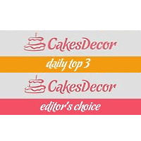decorchoice_button