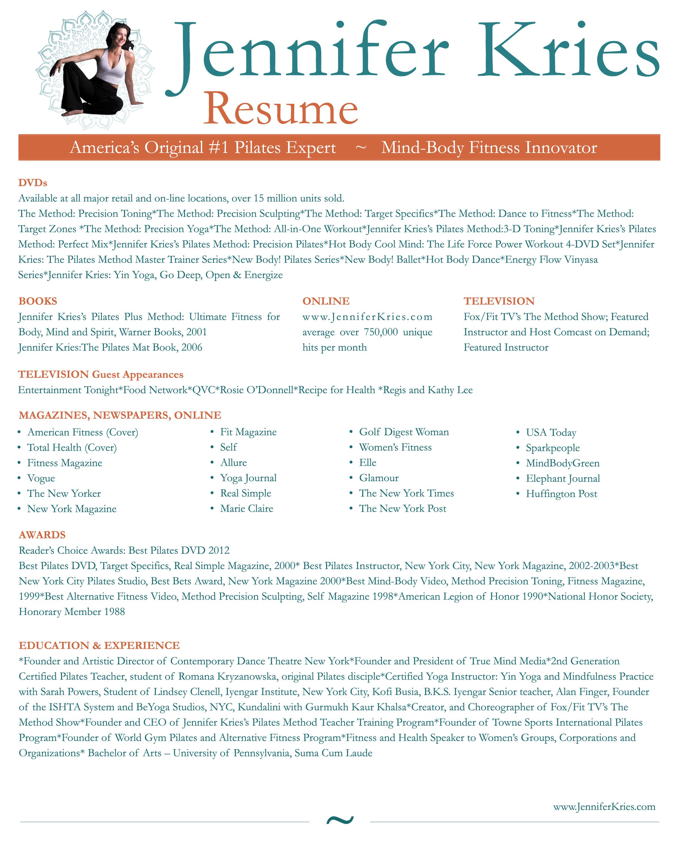 dance teacher resume sample dance teacher amp choreographer resume