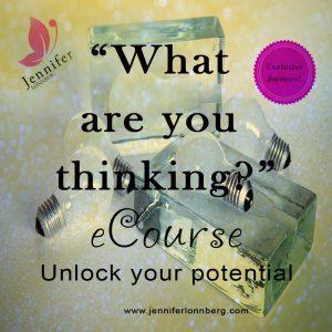 Courses - Jennifer Lonnberg Spiritual Healer Psychic & Mentor