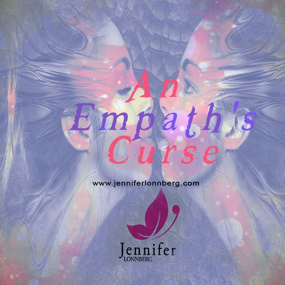 Empath – psychic, Spiritual Healer, Mentor, Christian, Author