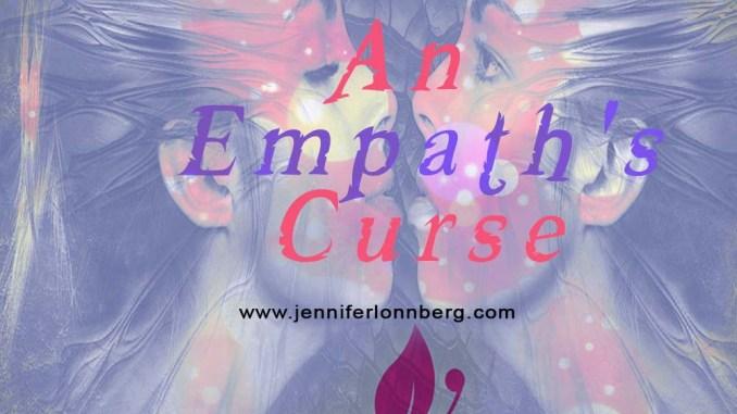Empath - sychic, Spiritual Healer, Mentor, Christian, Author