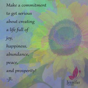 Embodied Grace Jennifer Lonnberg Spiritual Healer Psychic & Mentor